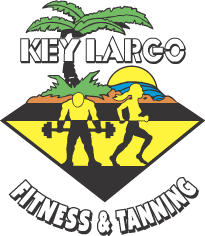 Key Largo Fitness