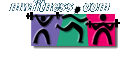 Midwest Fitness Consulting, LLC