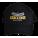 BCC Hats