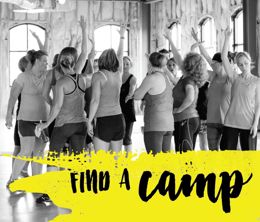 find-a-camp-1