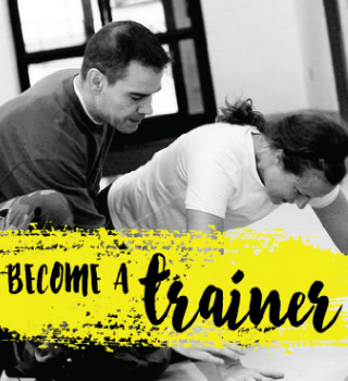 become a trainer cropped