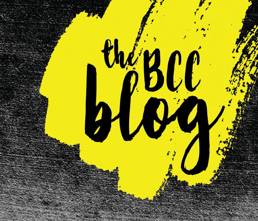 The-BCC-blog