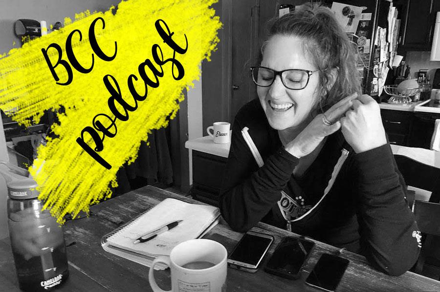 Lori-BCC-Podcast